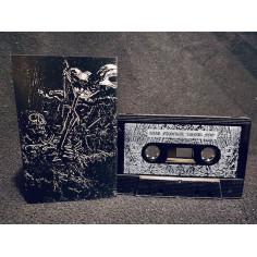 War Funeral - Lunar Fog - CS