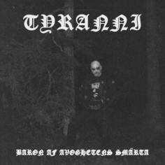 Tyranni - Baron av...