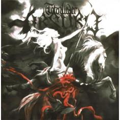 """Absurd - Totenlieder - 12""""LP"""