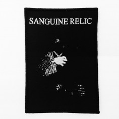 SANGUINE RELIC - PATCH