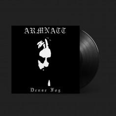 ARMNATT (Por) - Dense Fog -...