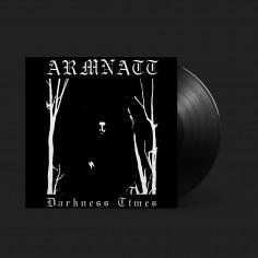 ARMNATT (Por) - Darkness...