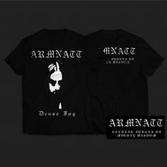 ARMNATT (Por) - Dense Fog - TS
