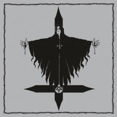Katharsis - Kruzifixxion - LP