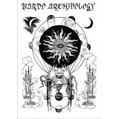 Bardo Archivology I