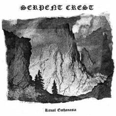 Serpent Crest - Ritual...