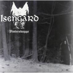 ISENGARD - Vinterskugge -...