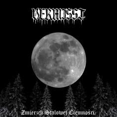 VERMISST - Zmierzch...
