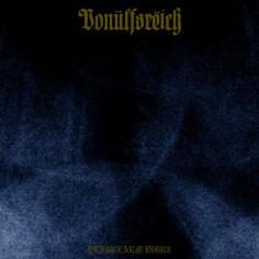 Vonulfsreich - Thy Infernal...