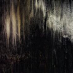 RUHO - The Devout Thrum - CD