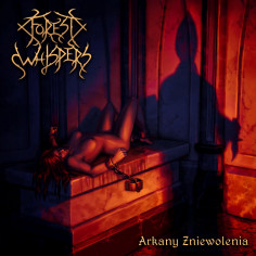 FOREST WHISPERS - Arkany...