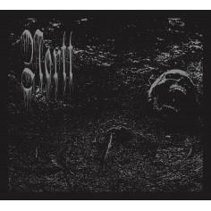 NORTT - Endeligt - Digipak CD