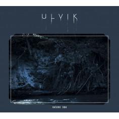 ULVIK - Volume One & Two -...