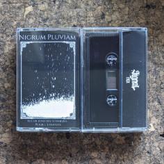 NIGRUM PLUVIAM (Fra) -...