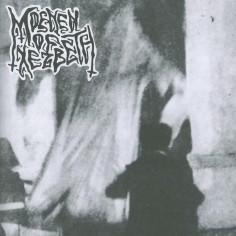 MOENEN OF XEZBETH / OBROK -...
