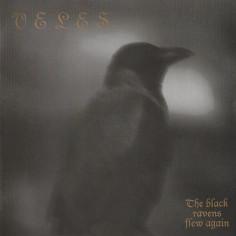 Veles - The Black Ravens...
