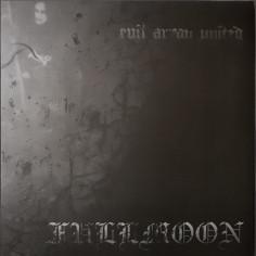 Fullmoon - Evil Aryan...