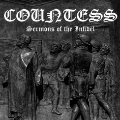 COUNTESS - Sermons of the...