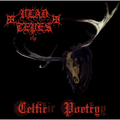 VLAD TEPES - Celtic Poetry...