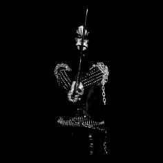 ARCANUS TENEBRAE -...