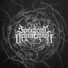 SPECTRAL APPARITION –...