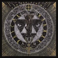 BUNKUR / MORDOR - Split - LP