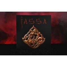 JASSA - Lights in the...