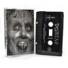 PORTAL - Demo 1998 - CS