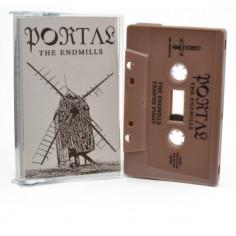 PORTAL - The Endmills - CS