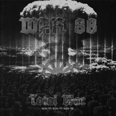 WAR 88 - Total War:...