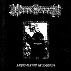 Witchmoon - Imprecation of...