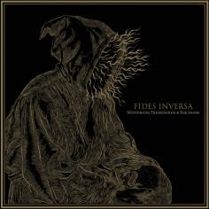 FIDES INVERSA - Mysterium...