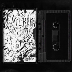 INJURIA - Demo I - CS