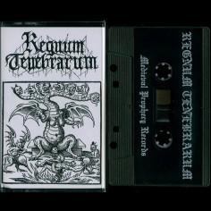 REGNUM TENEBRARUM - Des...