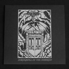 TENEBRAE - Serenades of the...