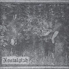 GESTAPO 666 - Nostalgiah - CD