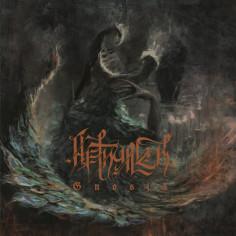 AETHYRICK - Gnosis - CD