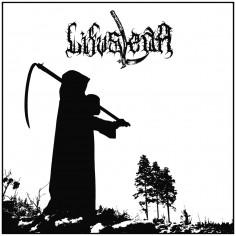 LIFVSLEDA - Det Besegrade - CD