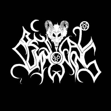bestial-summoning-live-in-venray1