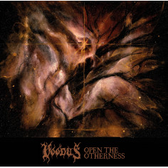 VOODUS - Open the Otherness...