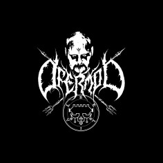 OFERMOD - Pentagrammaton - DLP