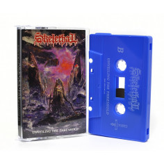 SKELETHAL - Unveiling The...