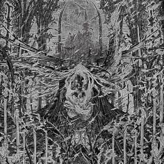 """WERWOLF - Devil Crisis - 12""""LP"""