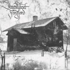 FÖRGJORD - Ilmestykset - LP