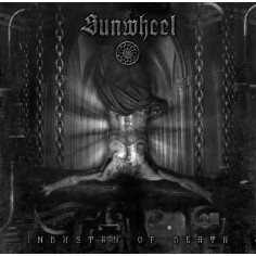 SUNWHEEL – Industry Of...