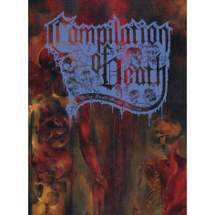 COMPILATION OF DEATH -...