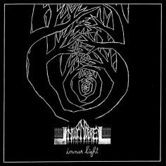 NUIT NOIRE - Inner Light - LP