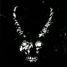 KATHARSIS - 666 - CD