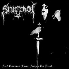 STUTTHOF – And Cosmos from...
