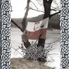 VENEDAE - Venedae - CD